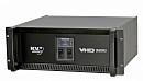 Двухканальный усилитель KV2 AUDIO VHD3200